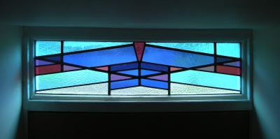 Stapleton Fanlight. 837mm x 234mm.jpg